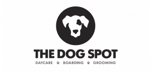 Dog Spot Logo