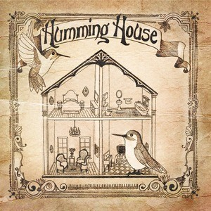 HummingHouse
