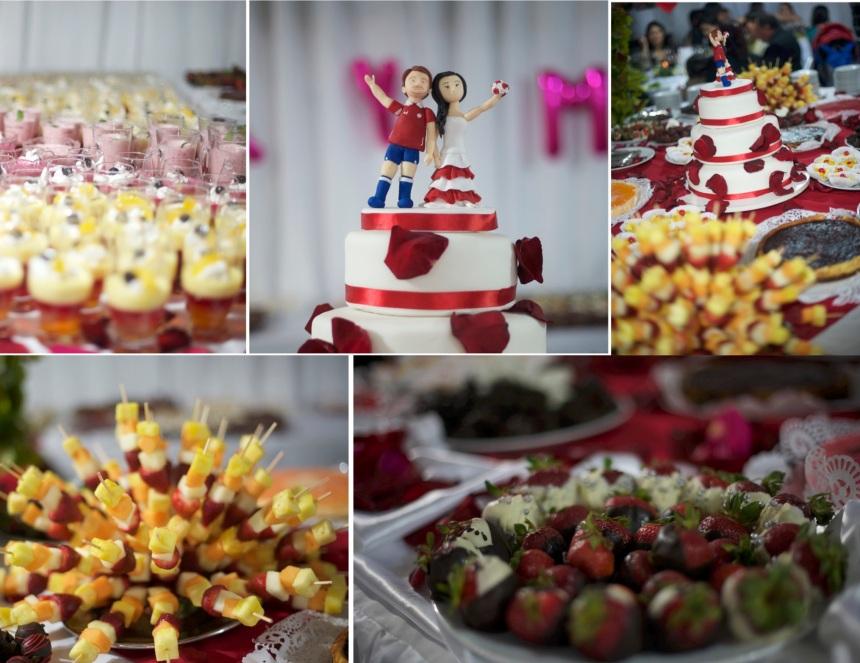 desserts - losrodriguezlife.com
