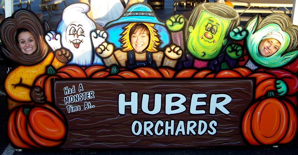 10-14-42-huber-orchards