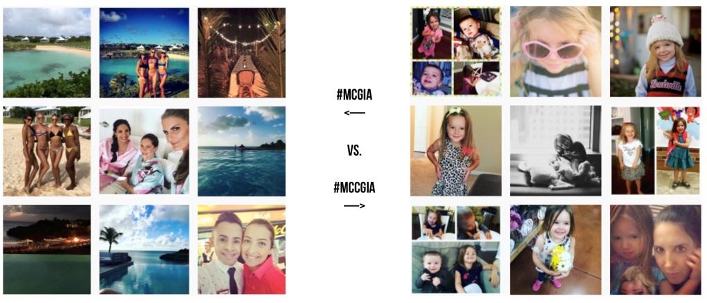 mcgia-mccgia