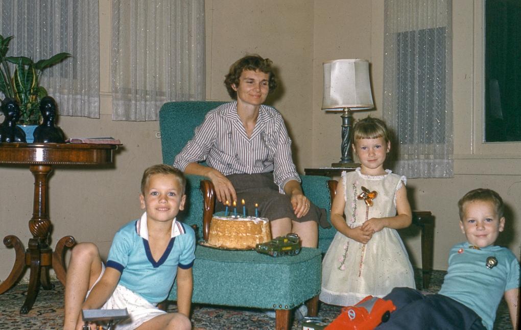 1959warren4thbday