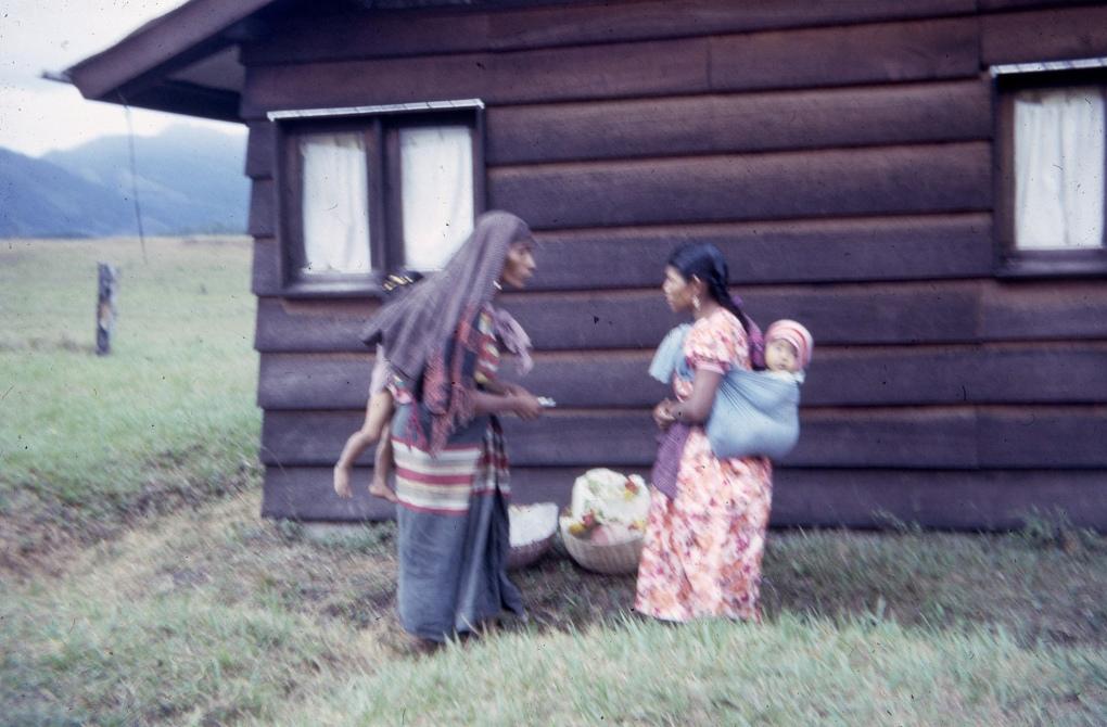 1964mexico2002