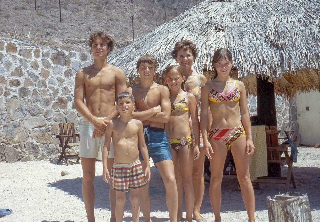 1970mexico