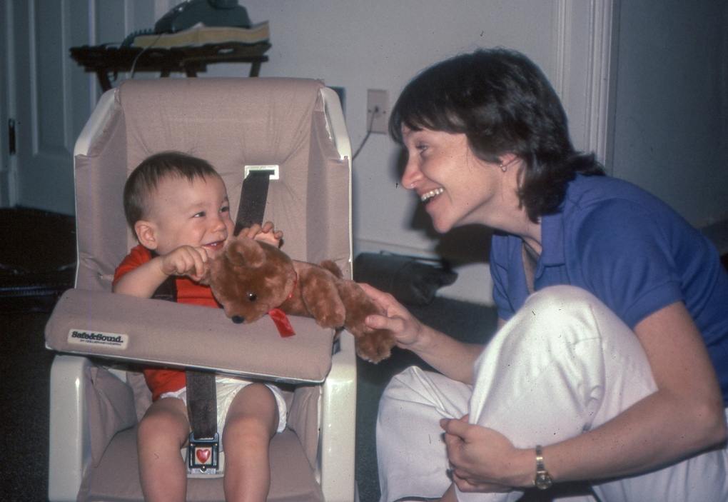 1983june011