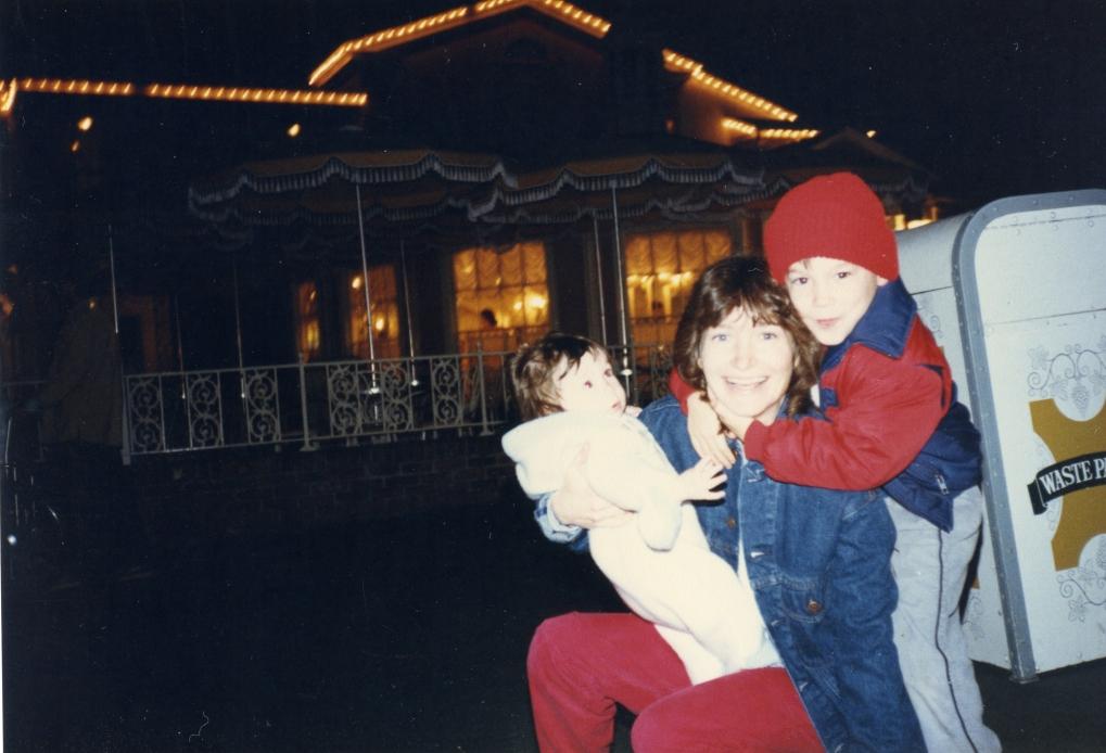 1986christmas020