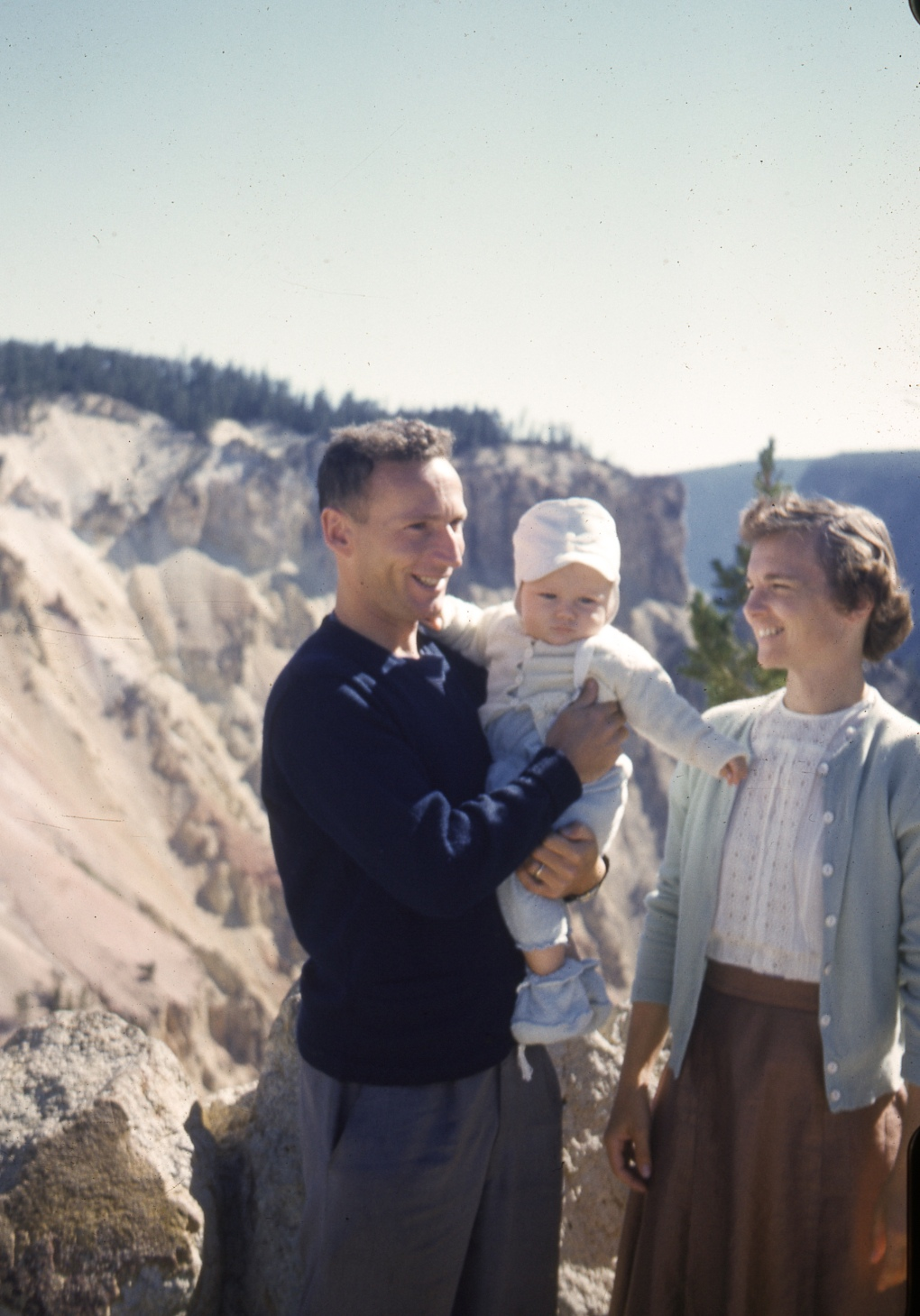 1951wedding019 (1)