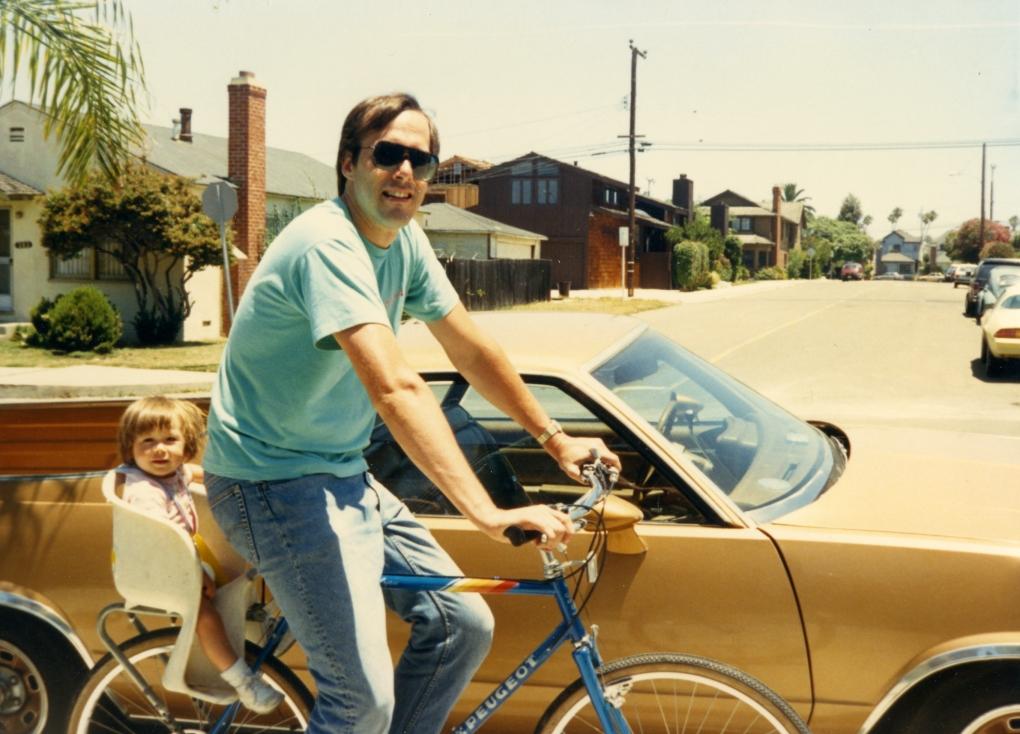1987July021