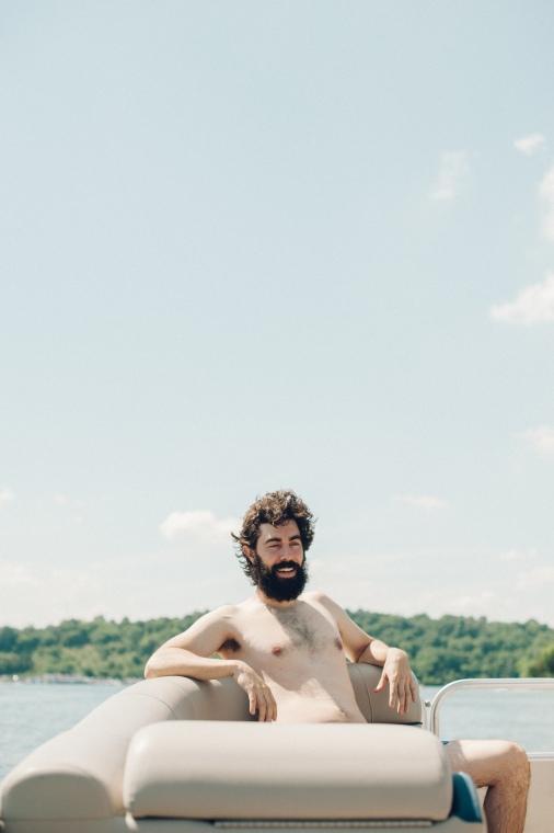 taylorsville lake leslie rodriguez photography